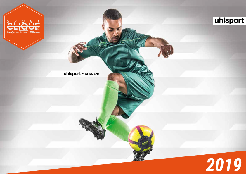 uhlsport-catalogue-France-Team-2019