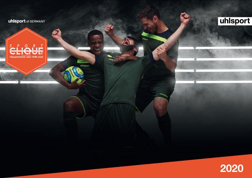 uhlsport-catalogue-France-Team-2020