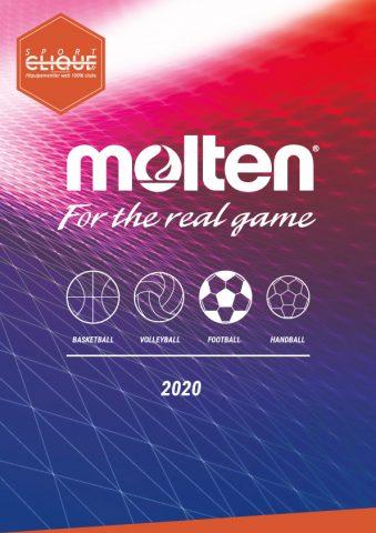 Catalogue_MOLTEN_2020
