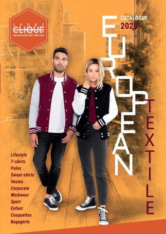 European-Textile-Catalogue-2020