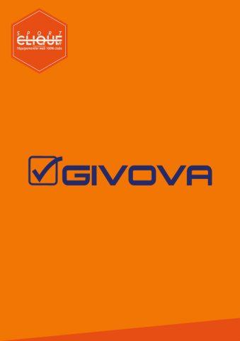 GIVOVA-catalogue-France-2020