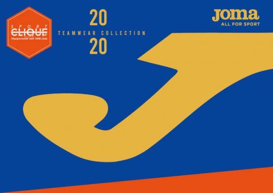Joma-France-catalogue-2020