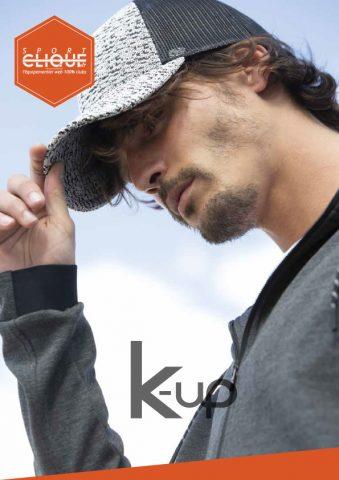 KUP-catalogue-2020