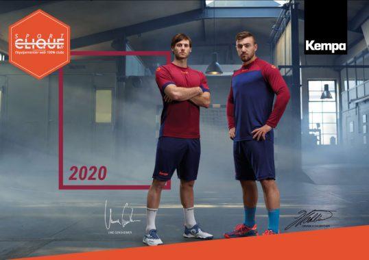 Kempa-France-catalogue-2020