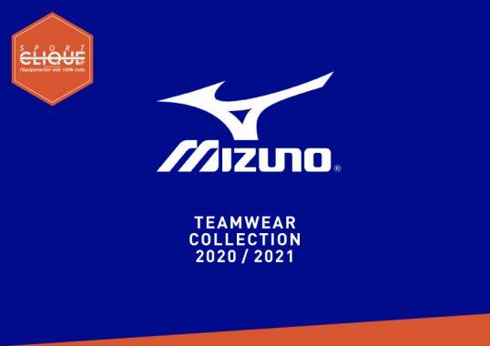 Mizuno-Catalogue-Teamwear-2020-21