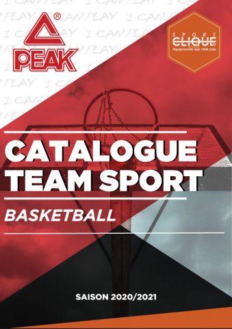 PEAK-Catalogue-2020-Collection-Team-Sport-France