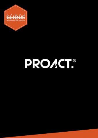 Proact-FR-catalogue-2020
