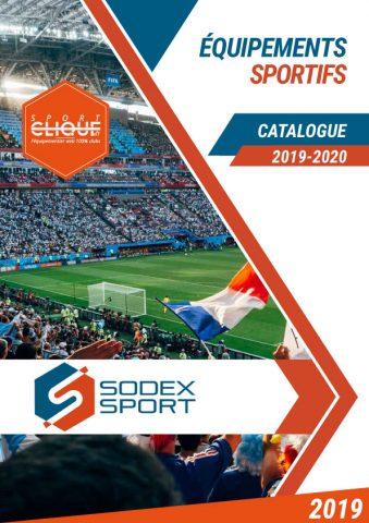 Sodex-Sport-catalogue-2019