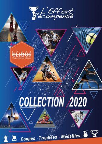 Sport-Clique-FRANCE-RECOMPENSES-2020-AVEC-TARIFS