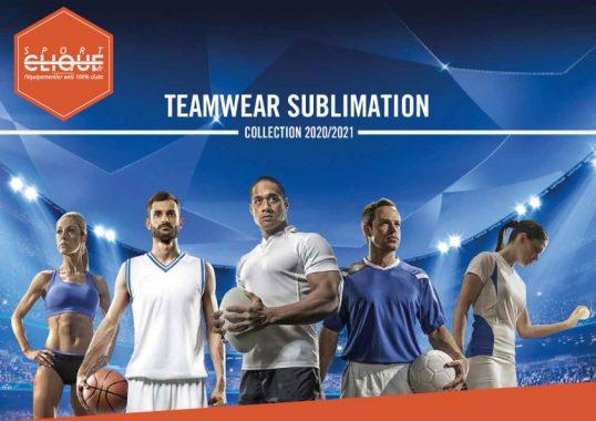 Sport-Clique-SUBLIMATION-2020-2021